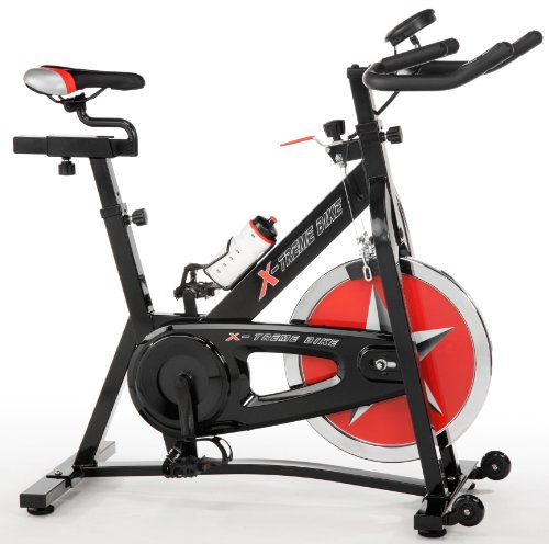 X-treme Classic Bike - Indoor Cycle
