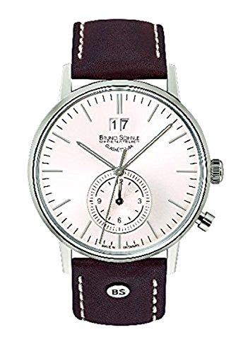 Bruno Söhnle Unisex Watch 17-13180-247