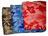 Skytex Duvet Covers
