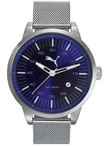 Puma Herren-Armbanduhr PU103641010
