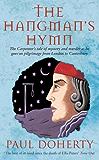 The Hangman's Hymn (Canterbury Tales Mysteries Book 5)