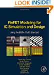 FinFET Modeling for IC Simulation and...