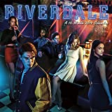Riverdale 2019 Calendar