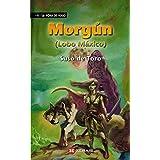 Morgún (Infantil E Xuvenil - Fóra De Xogo)