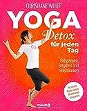 Yoga-Detox für jeden Tag (Amazon.de)