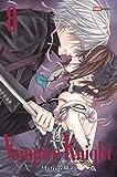 Telecharger Livres Vampire Knight Ed double T08 (PDF,EPUB,MOBI) gratuits en Francaise