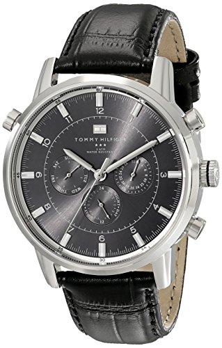 Reloj – Tommy Hilfiger – Para – 1790875