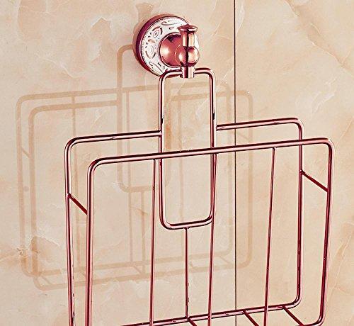 khskx-rose-or-etageres-etageres-journaux-de-toilettes-loisirs-livres-kiosque-de-journaux-253-305-133