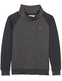 Kaporal Nolba, Sweat-Shirt Garçon