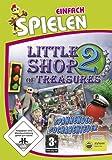 Little Shop of Treasures 2 (Einfach Spielen)