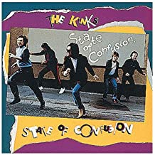 State of Confusion [VINYL]