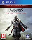 Assassin's Creed Ezio Collection [AT Pegi] [Importación Alemana]