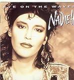 Songtexte von Nadieh - Eye on the Waves