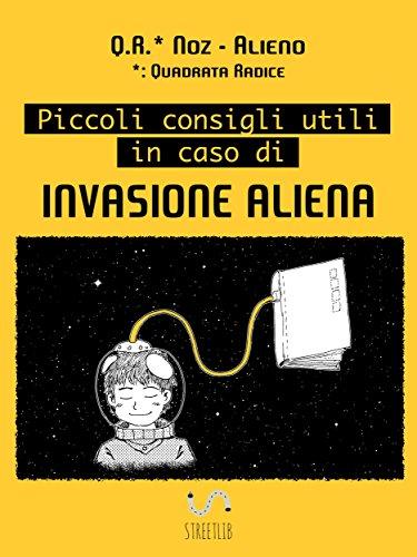 piccoli-consigli-utili-in-caso-di-invasione-aliena