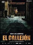 Callejón (Import Dvd) (2013) kostenlos online stream