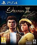 Shenmue III CollectorŽs Edition  - PS4