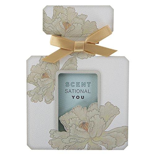 hallmark-tarjeta-de-felicitacion-de-cumpleanos-tamano-pequeno-diseno-de-frasco-de-perfume