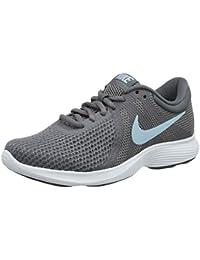 Nike Revolution 4, Zapatillas de Running Para Mujer