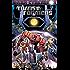 Transformers: Dark Cybertron, Vol. 1 (Tranformers)