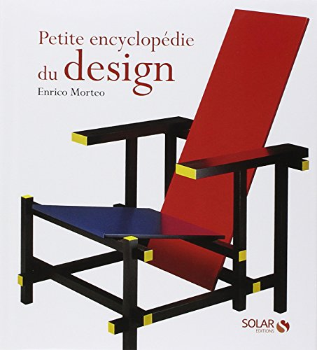 La petite encyclopédie du Design