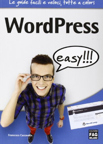WordPress easy!!!