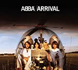Songtexte von ABBA - Arrival