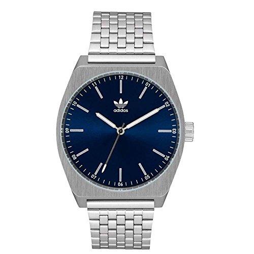 Adidas Herren-Armbanduhr Z02-2928-00