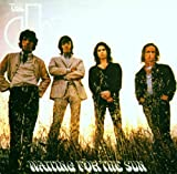 the Doors: Waiting for the Sun (Audio CD)