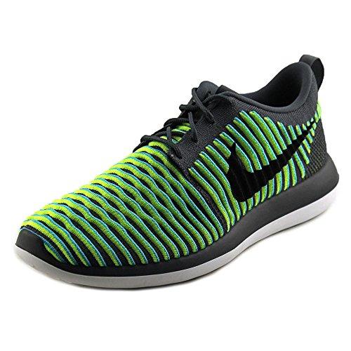 Nike - 844833-004, Scarpe sportive Uomo Grigio