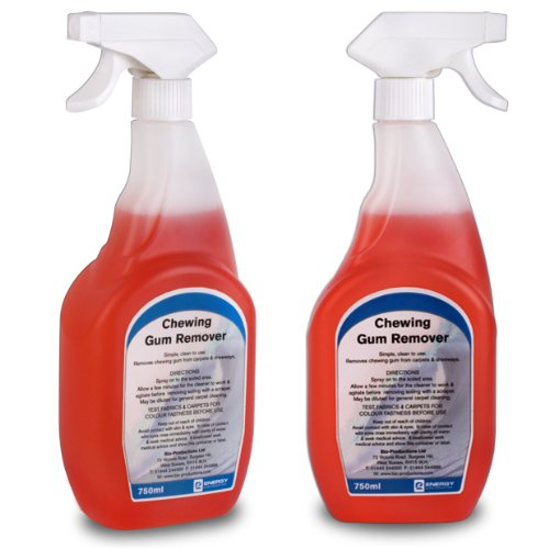 750ml-bottle-of-professional-chewing-gum-remover-for-carpets-and-fabrics-comes-with-tch-anti-bacteri