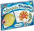 Ravensburger 29932 - Mandala-Designer Classic