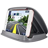 Best Cell Car Holders - Cell Phone Holder for Car, GPS Mounts in Review