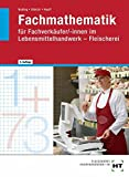 ISBN 3582401235
