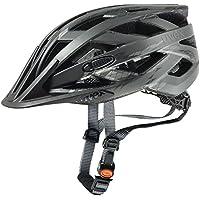 Uvex Erwachsene Fahrradhelm I-VO CC