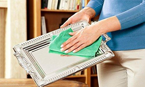 Risultato immagini per Pasta Protettiva Sapone Detergente Bio Master® Sgrassa Pulisce Lucida Cappa Cucina Auto Forno Lavello Lavandino 100…