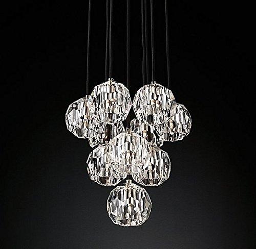 saint-mossir-lusso-moderno-grande-cristallo-sfere-di-vetro-lampadario-montaggio-a-filo-soffitto-per-