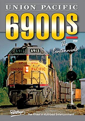 union-pacific-6900s-the-centennials