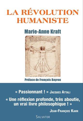 La révolution Humaniste