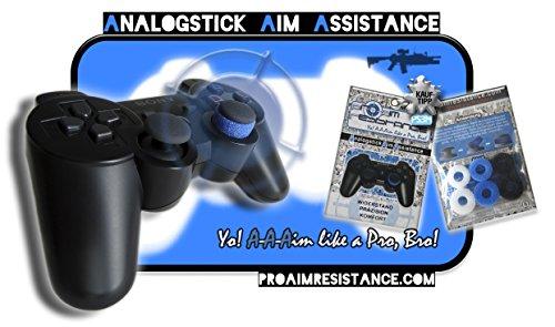 analogstick-aim-assistance-ammortizzatore-aaa-shocks-avvistamento-per-videogiochi-sparatutto-in-prim