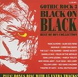 Gothic Rock 3