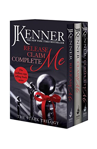 the-stark-trilogy-release-me-claim-me-complete-me-stark-series-english-edition