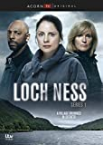 Loch Ness: Series 1 [USA] [DVD]