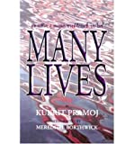 BY Pramoj, M R Kukrit ( Author ) [ MANY LIVES ] Jan-2000 [ Paperback ] bei Amazon kaufen