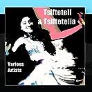 TSIFTETELIA