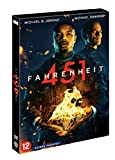 Fahrenheit 451 / Un film réalisé par Ramin Bahrani   Bahrani, Ramin  (1975-....)