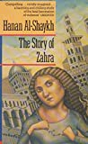The Story of Zahra (Pavanne Books)