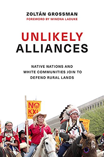unlikely-alliances-native-nations-and-white-communities-join-to-defend-rural-lands