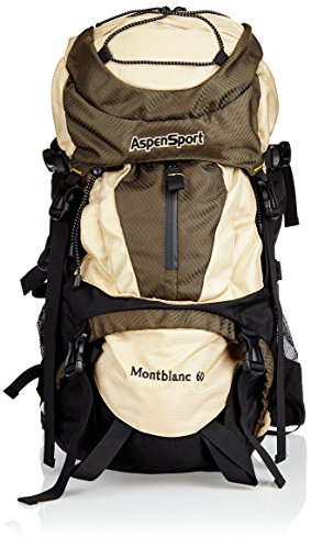 AspenSport-Rucksack-Mont-Blanc-Macuto-de-senderismo-color-multicolor-talla-70-x-37-x-23-cm