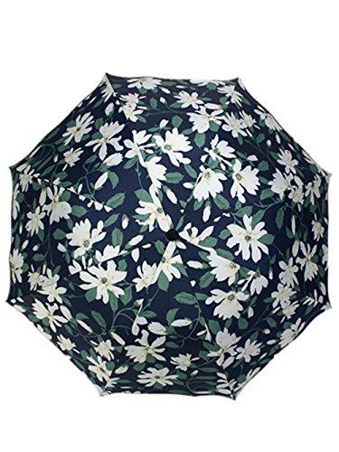 hyhan-mme-umbrella-shade-umbrella-vinyl-pliage-manuel-30-pourcentage-sun-protection-uv-lily-paraplui