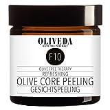 Oliveda Gesichtspeeling - Refreshing, 60 ml